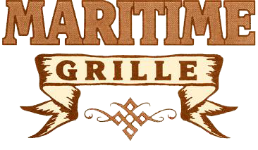 Maritime Grille Logo
