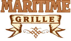 Maritime Grille